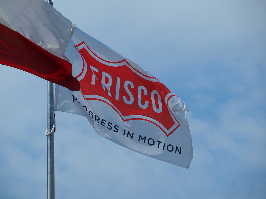 History of Frisco, TX