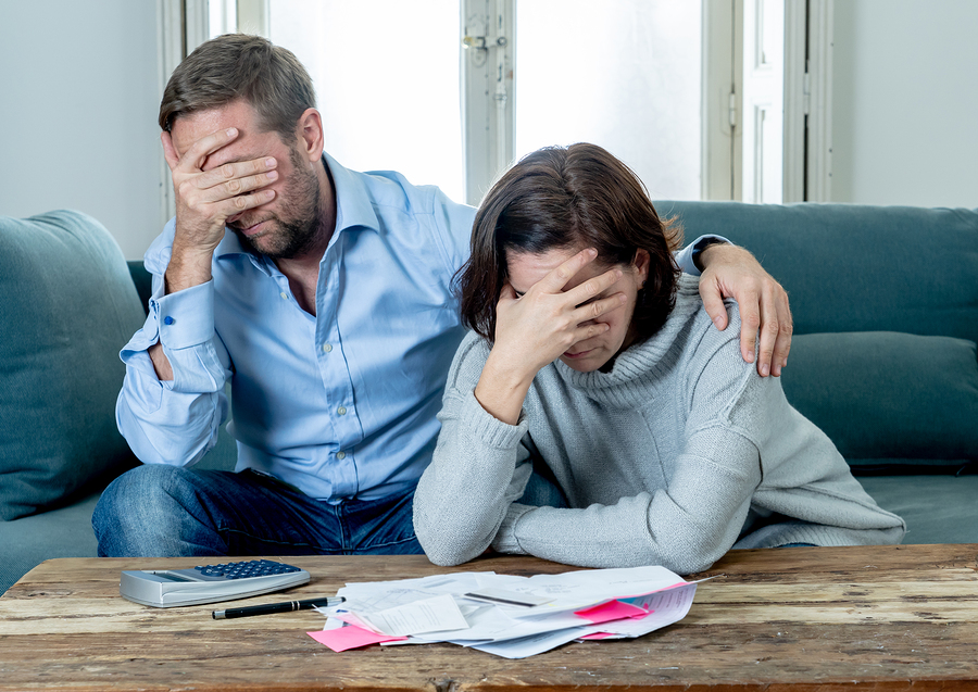 Mortgage Fraud Charges in Dallas, Texas are Serious